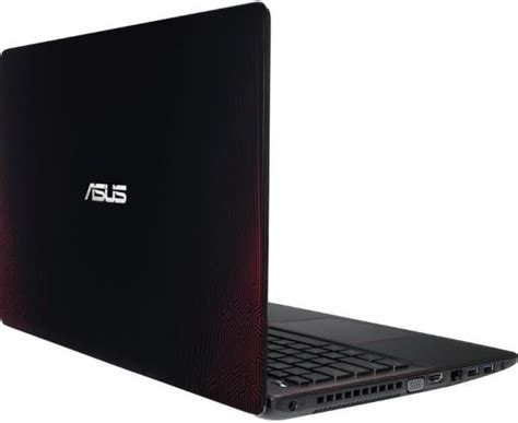 Laptop Asus F550jk Dm112d I7 4710hq laptop asus f550jk dm113d 15 6 fhd intel i7 4710hq 12gb 240gb nvidia gtx850 4gb free dos