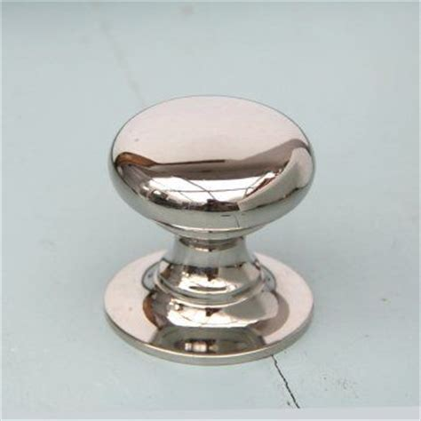 polished nickel cabinet knobs 17 best images about doors on drawer pulls