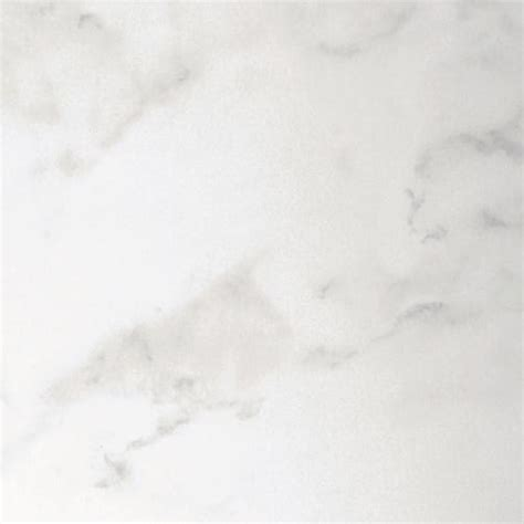white tile floor white calacatta marble effect floor tiles walls and floors