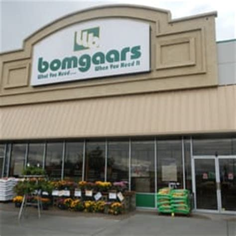 bomgaars hardware stores 2350 e bridge st brighton