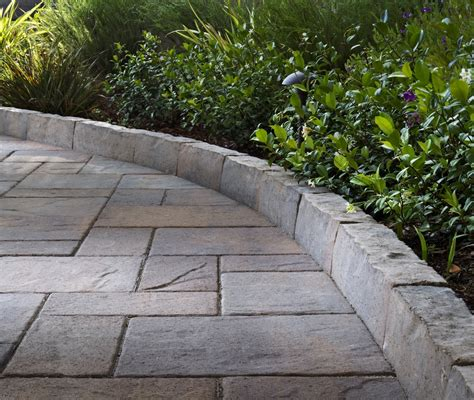 Lafitt Patio Slab by Belgard Depot