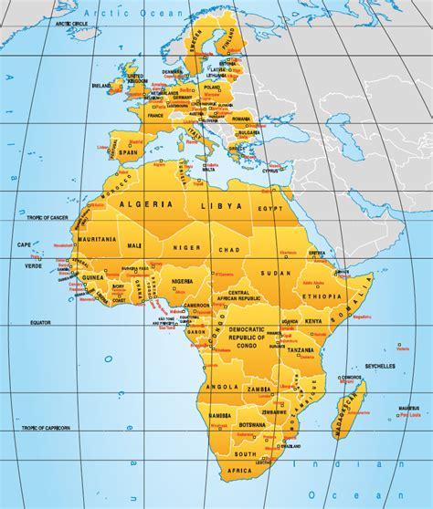 europe i africa map le proven 231 al afrika s opkomst kan de eu helpen