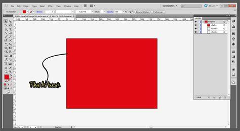 edit pattern illustrator cs5 how to change to landscape in adobe illustrator 4 steps