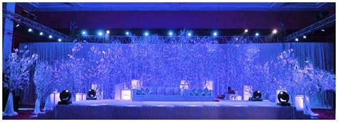 Moroccan Chandeliers Wedding Stylist Wedding Designer Extravagant Decor