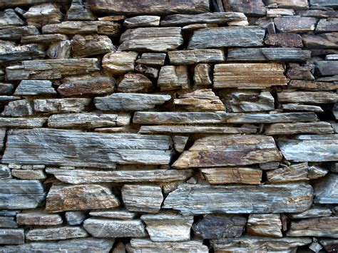 konsep   material batu alam  sketchup