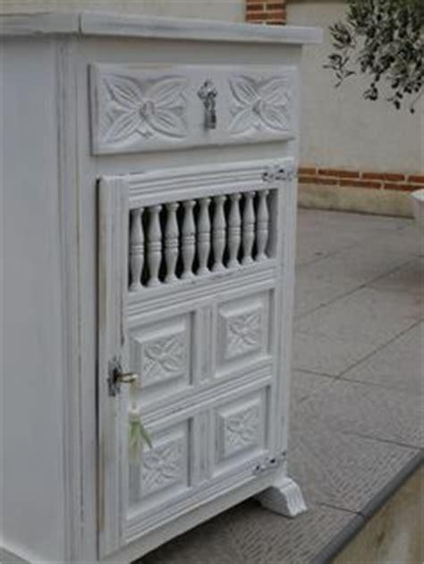 chalk paint mueble lacado compartir publicar en 1 correo electr 243 nico os
