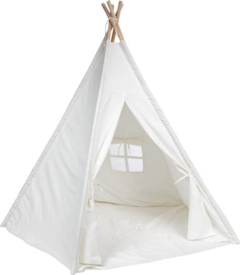 kids teepee tips on how to buy the best kids teepee tent