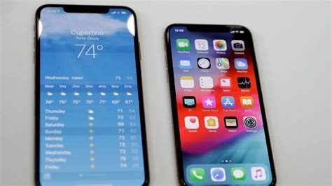 the iphone xs hits stores today and carriers freebies and deals of up to 700 sun