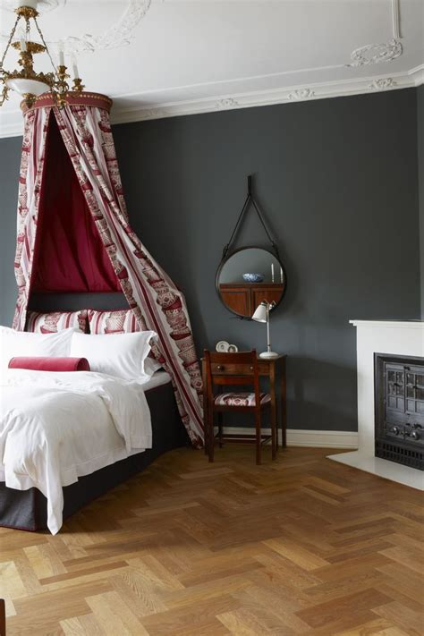 back to the bedroom 20 curated decorating with colour book ideas by farrowball