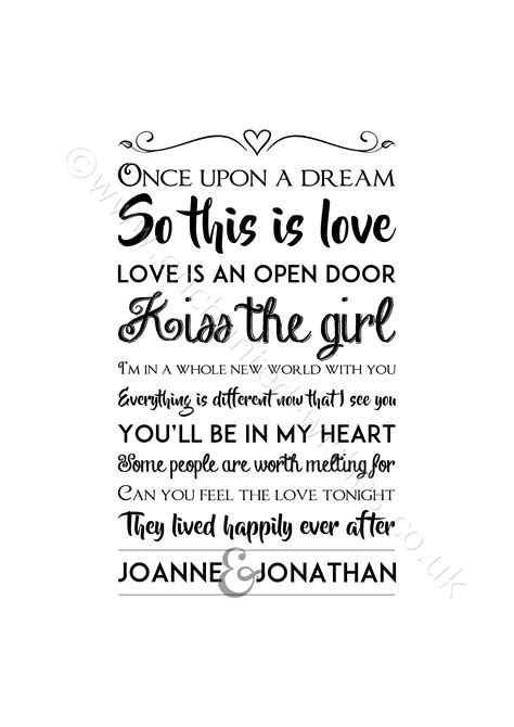 printable love quotes for her disney love quotes for her www imgkid com the image