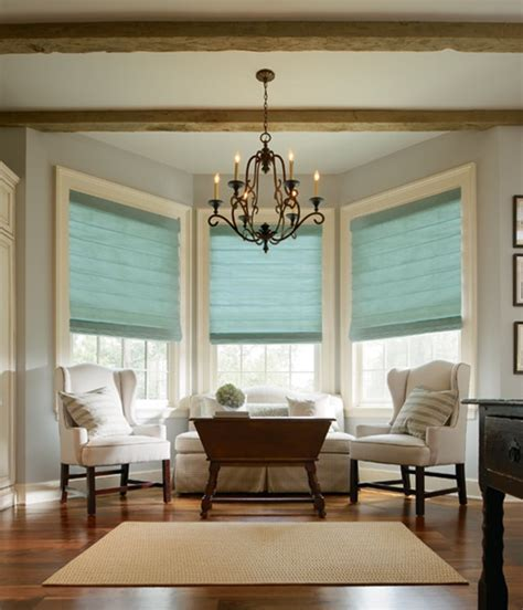 Different Styles Of Blinds For Windows Decor Different Types Of Window Coverings Interior Design