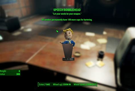 20 bobblehead locations fallout 4 fallout 4 guide all 20 bobblehead locations