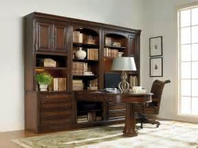 Office Furniture For Home Furniture Home Office European Renaissance Ii Peninsula Desk Complete 374 10 424 S