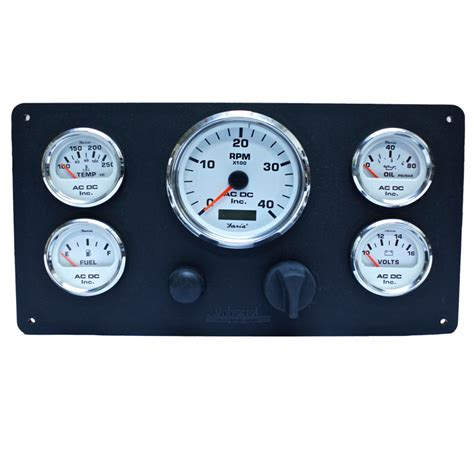 key west boat switch panel marine grade switch panel wiring diagrams marine rocker