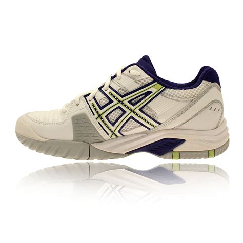classic shoes styles asics gel challenger 9 womens tennis