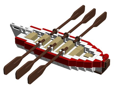 parts of a jolly boat wip hms icarus pirate mocs eurobricks forums