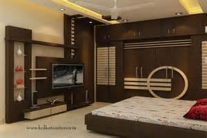 Home Decorators Kolkata by Flat Hotel Office Furniture Amp Interior Decoration