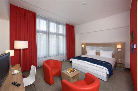 my room my room picture of park inn hotel prague prague