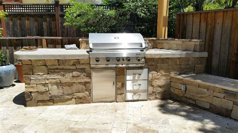 Which Granite Belongs To Catwgory 4 - outdoor kitchen simple inspiration kitchens granite