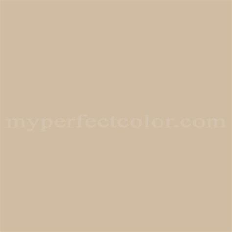 sherwin williams color matching sherwin williams sw1142 gourmet mushroom match paint