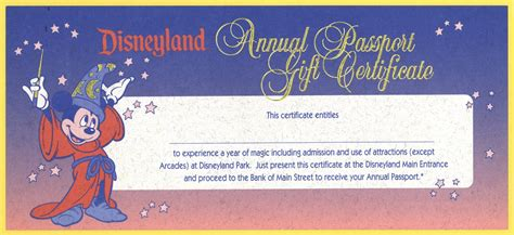 Does Jcpenney Sell Other Gift Cards - walt disney world gift certificates gift ftempo