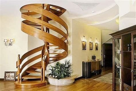 unique staircases 15 creative and unusual staircases home design garden