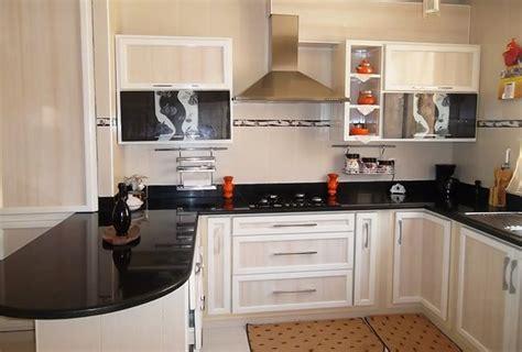 cuisine 駲uip馥 pas cher maroc meuble de cuisine marocaine maison et mobilier d int 233 rieur