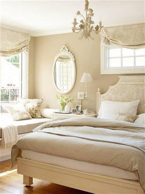 da letto beige regole per arredare casa foto 6 41 design mag