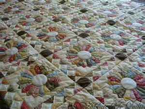 addicted to quilts dresden plate