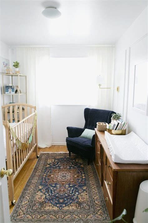 Nursery Decor Toronto Best 25 Small Nursery Layout Ideas Only On Nursery Layout Nursery Storage And