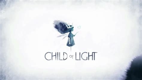 child of light ps3 keep it or trade it child of light ps3 the g a m e s