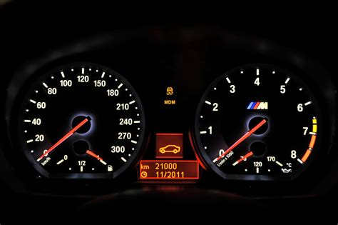 instrument cluster bmw merceded audi prices
