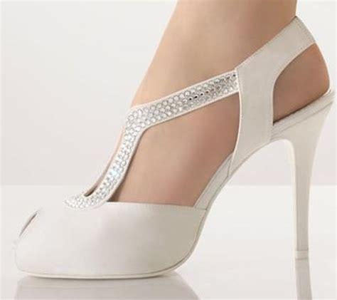 imagenes de vestidos de novia y zapatos el ropero de la comu los zapatos
