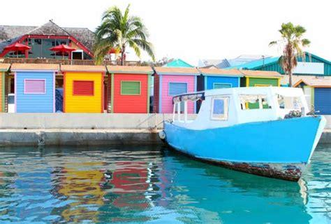 nassau bahamas cheap airfare hotel with southwest companion pass points million mile secrets