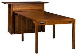 pull out table dining room sideboards and buffets modern buffet sideboard contemporary room buffets sideboards