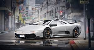 Lamborghini Diablo Lamborghini Diablo Goes Back To The Future With A 21st Century Makeover