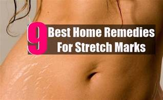 home remedies for stretch marks 9 best home remedies for stretch marks search home remedy