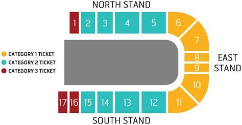edinburgh tattoo etihad stadium seating plan tattoos for edinburgh tattoo seating plan rows www