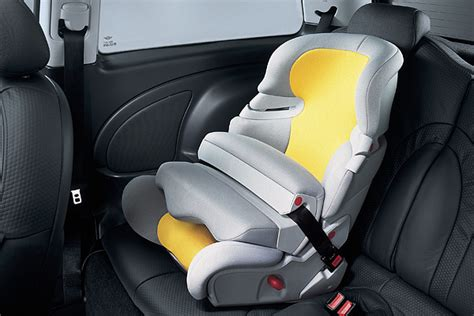 mini car seat mini cooper car seat pictures to pin on pinsdaddy