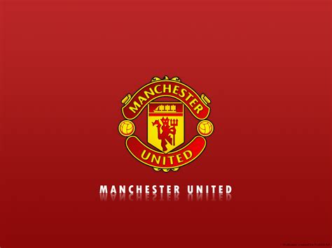 manchester united manchester united manchester united