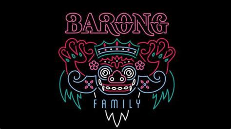 yellow claw presents the barong family world tour