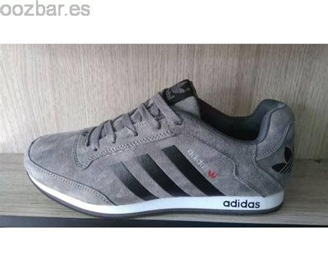 imagenes de zapatos adidas neo moda zapatillas tenis adidas hombre neo original plateado