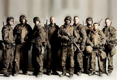 film perang nyata terbaik 10 film perang modern terbaik yang diangkat berdasarkan