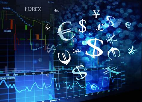 fx foreign exchange forex trading