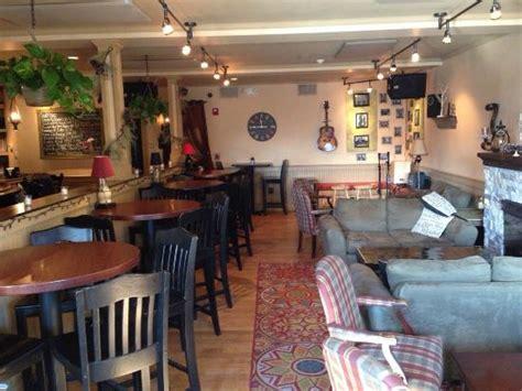 House Of Brews Stoughton Ma stoughton house of brews picture of stoughton house of
