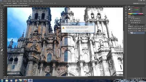 transformar imagenes a un pdf como transformar imagen a dibujo carboncillo con photoshop