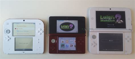 2ds Ll Cfw the iso zone forums view topic nintendo announces new 2ds console wii u price drop