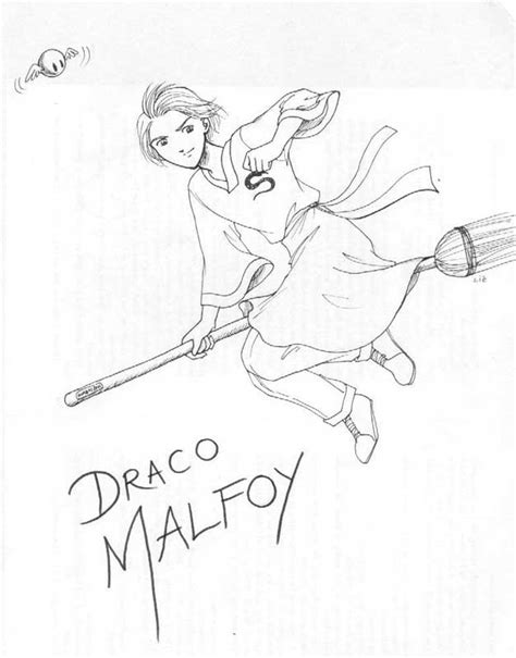 harry potter chibi coloring pages 14 images of bellatrix coloring pages bellatrix and
