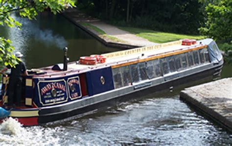 new england boat show specials music by the canal tour sat 10th may eastern electronic