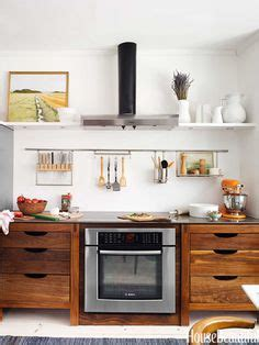 all white appliances cozy bliss 1000 images about kitchen bliss on pinterest white
